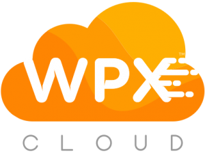 WPX Recommended Review and Bonus